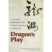Dragon's Play